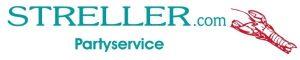 Streller Logo